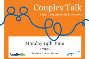 Couples Talk 4x3 - 2